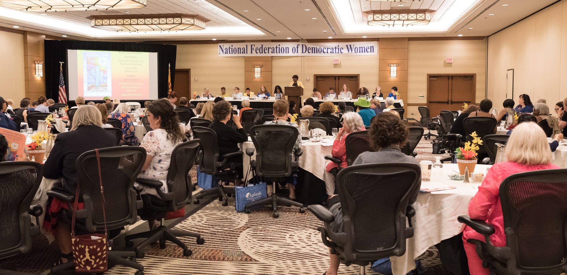NFDW AZ Convention 2018-184.jpg