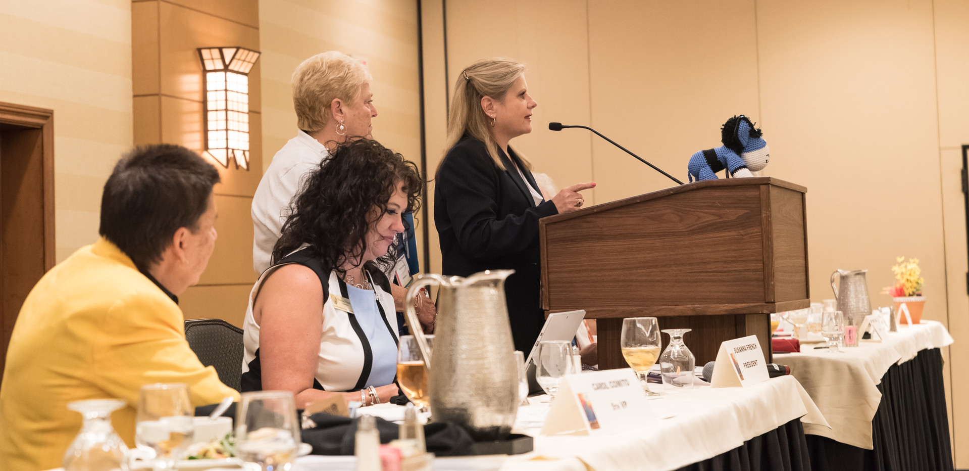 NFDW AZ Convention 2018-223.jpg