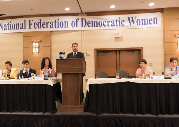 NFDW AZ Convention 2018-202.jpg