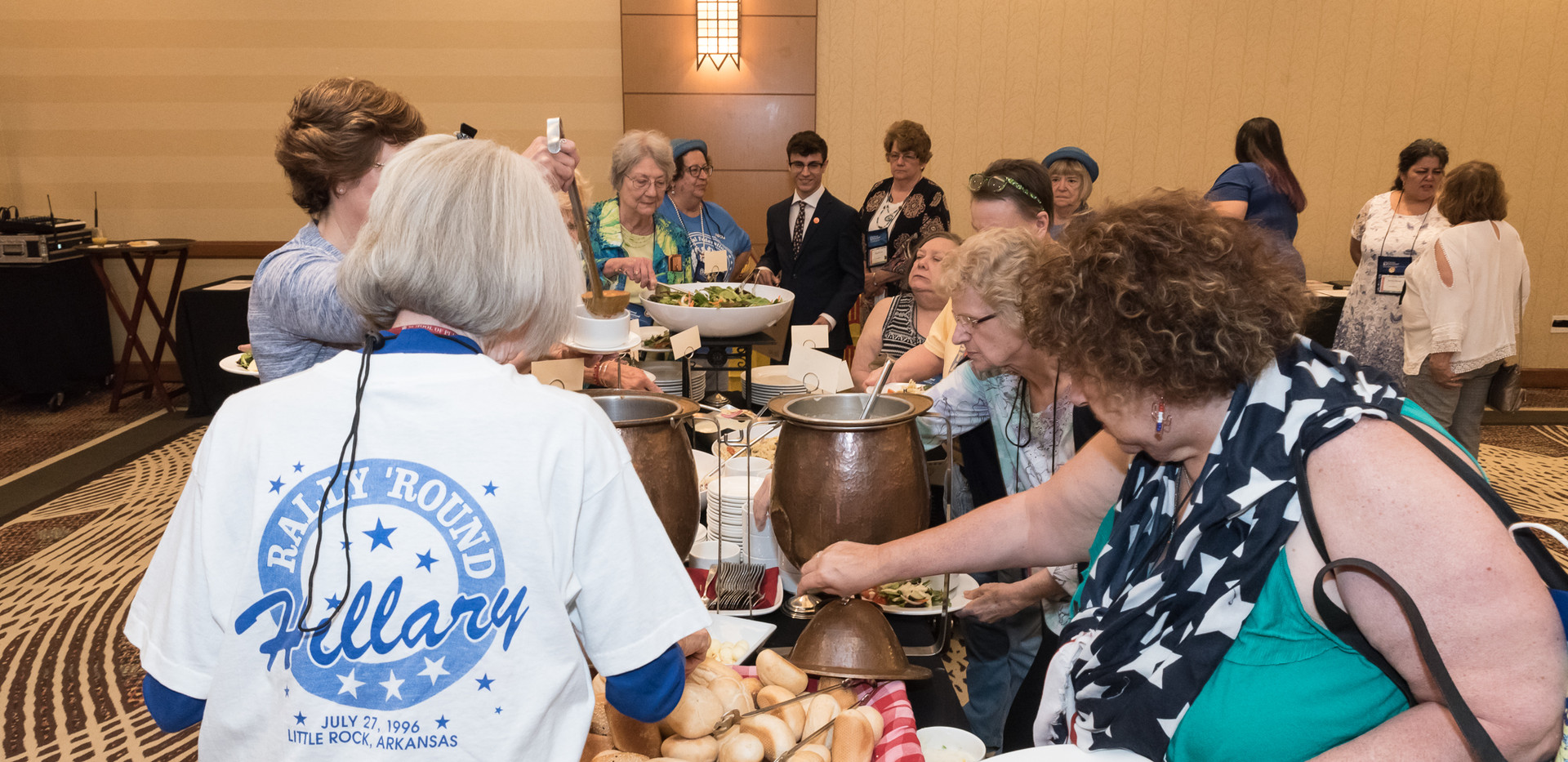 NFDW AZ Convention 2018-195.jpg