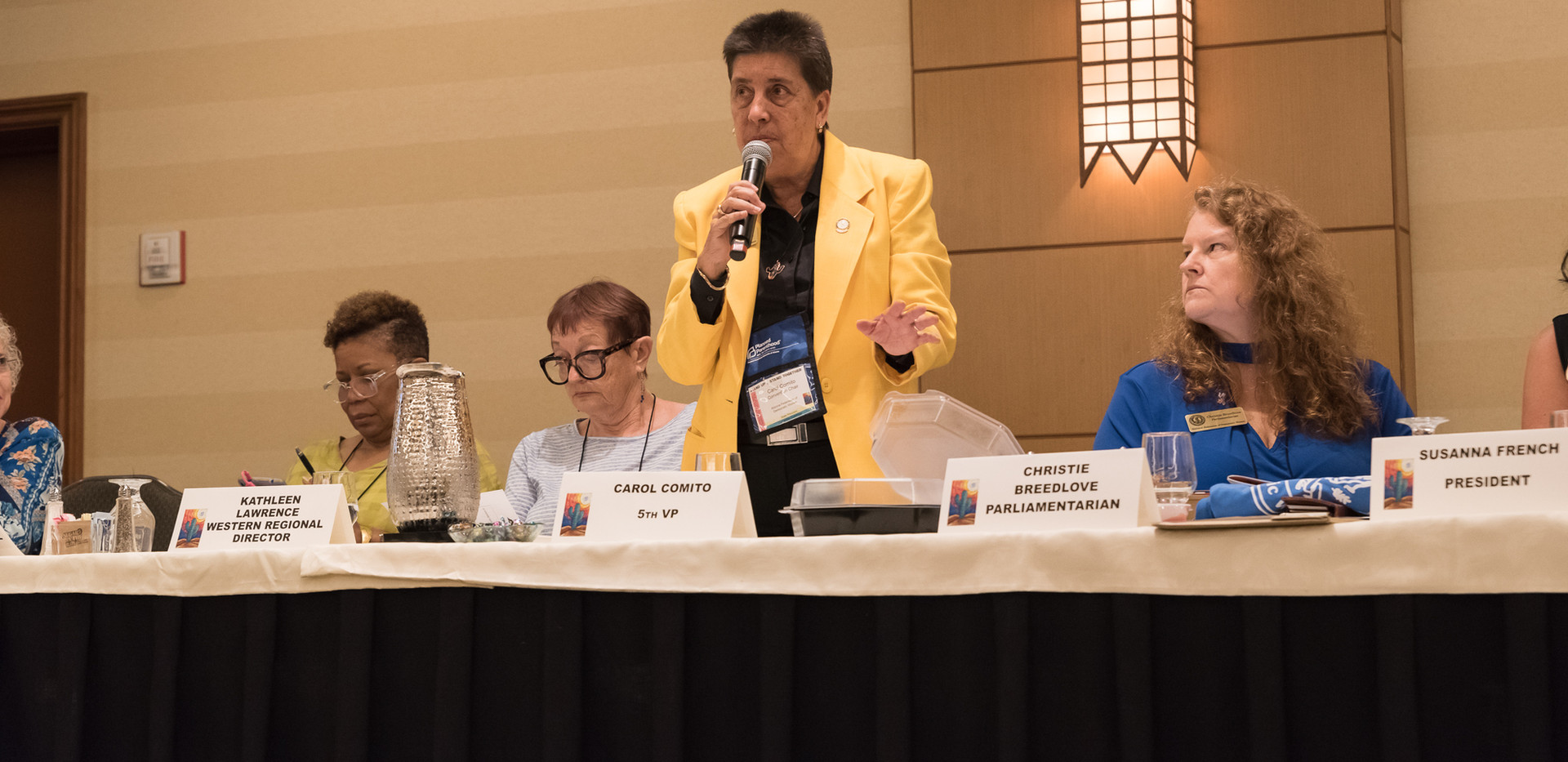 NFDW AZ Convention 2018-187.jpg