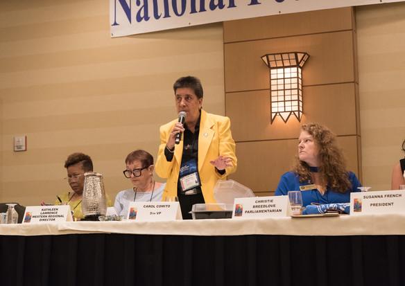 NFDW AZ Convention 2018-187.jpg