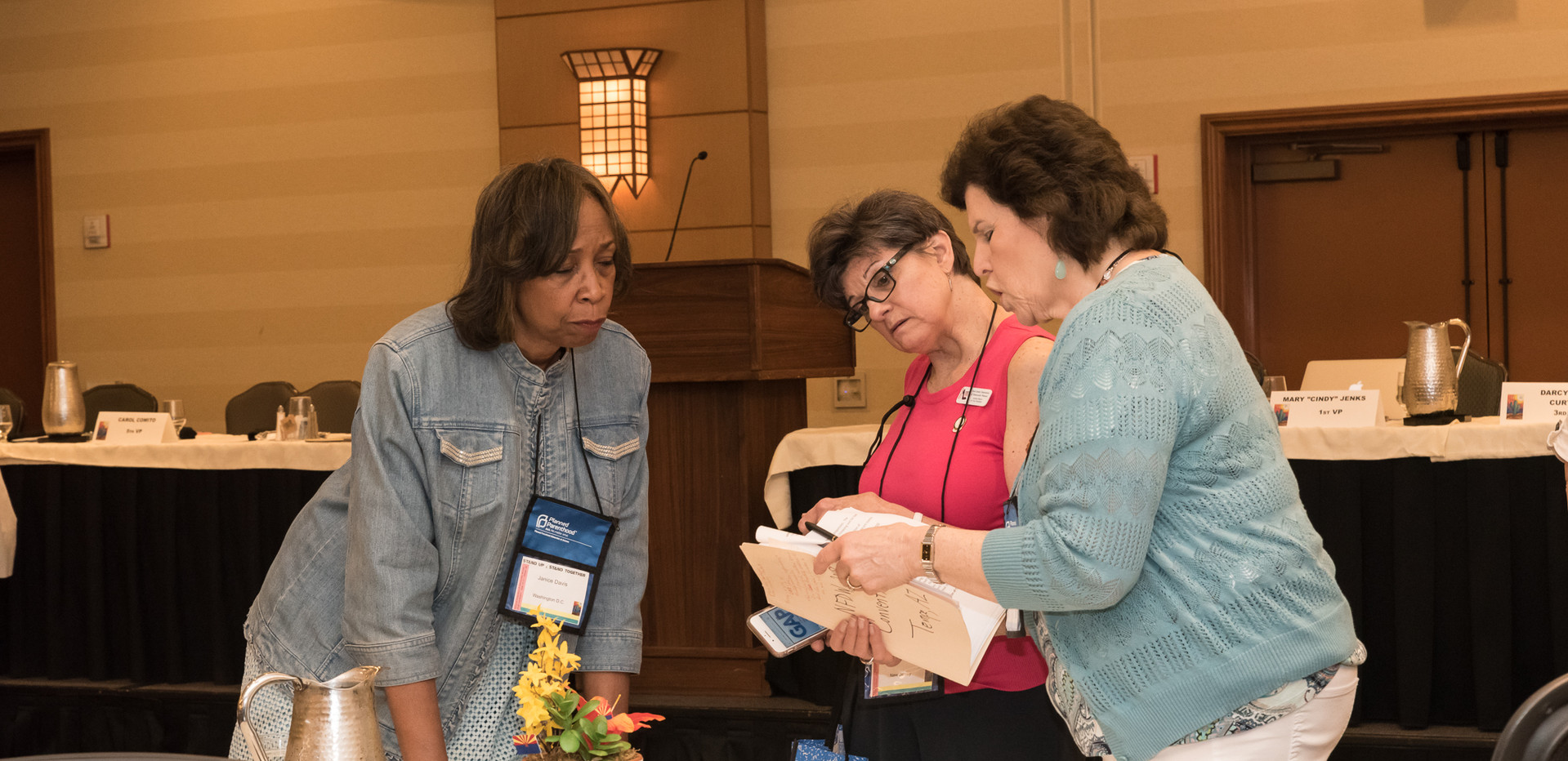 NFDW AZ Convention 2018-198.jpg