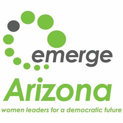Emerge Arizona