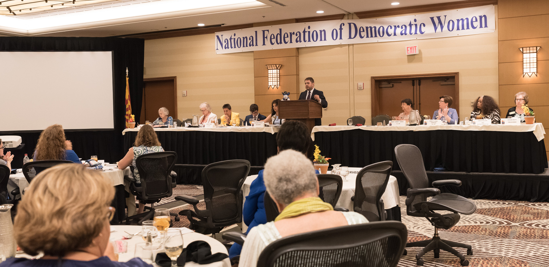 NFDW AZ Convention 2018-205.jpg