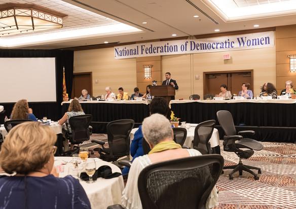 NFDW AZ Convention 2018-205.jpg