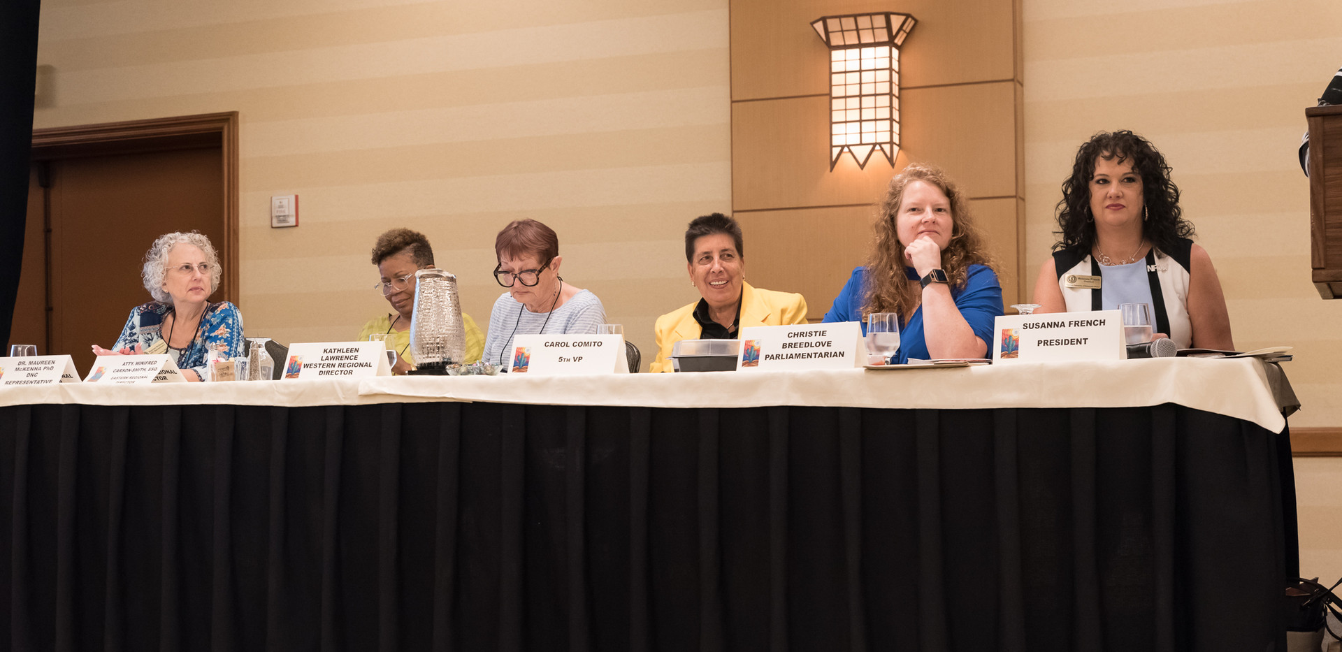 NFDW AZ Convention 2018-182.jpg