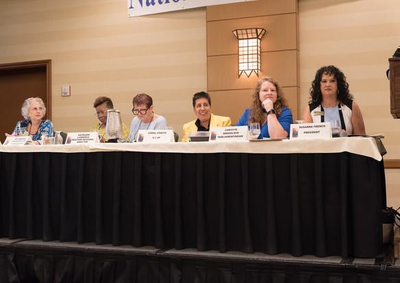 NFDW AZ Convention 2018-182.jpg