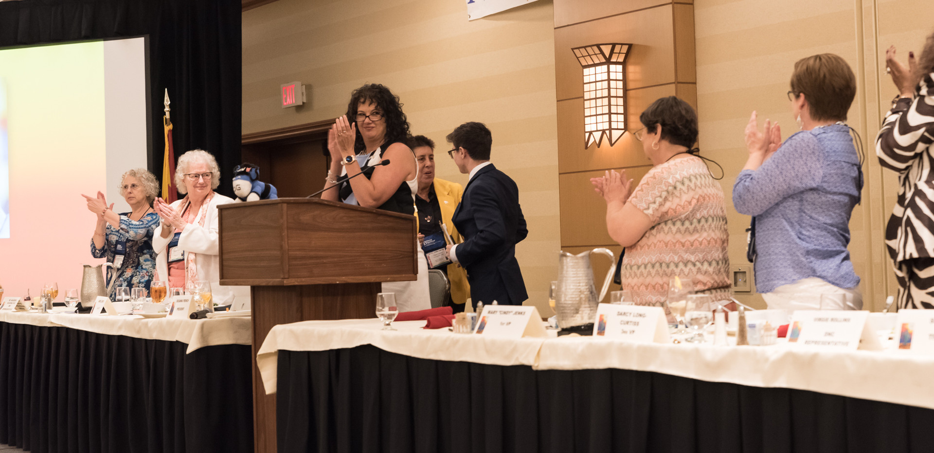 NFDW AZ Convention 2018-213.jpg