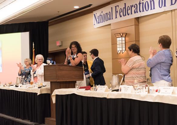 NFDW AZ Convention 2018-213.jpg
