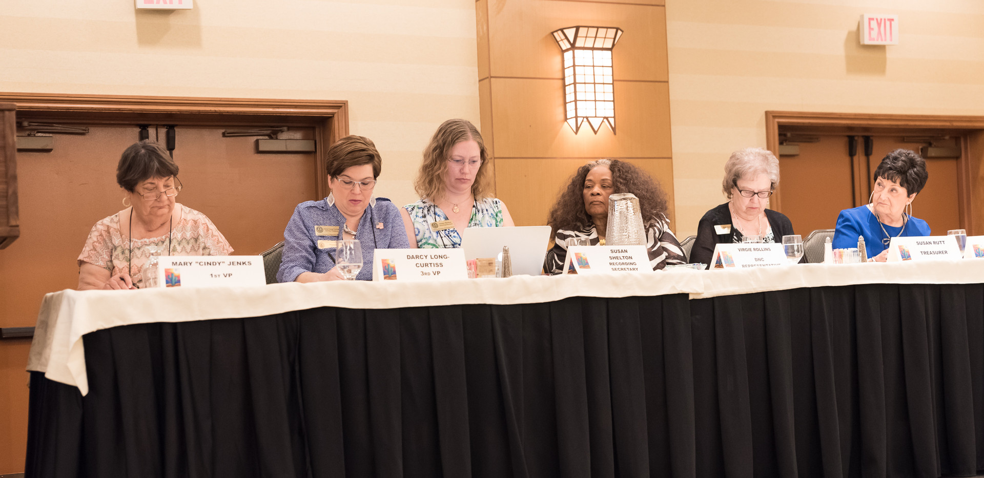 NFDW AZ Convention 2018-183.jpg