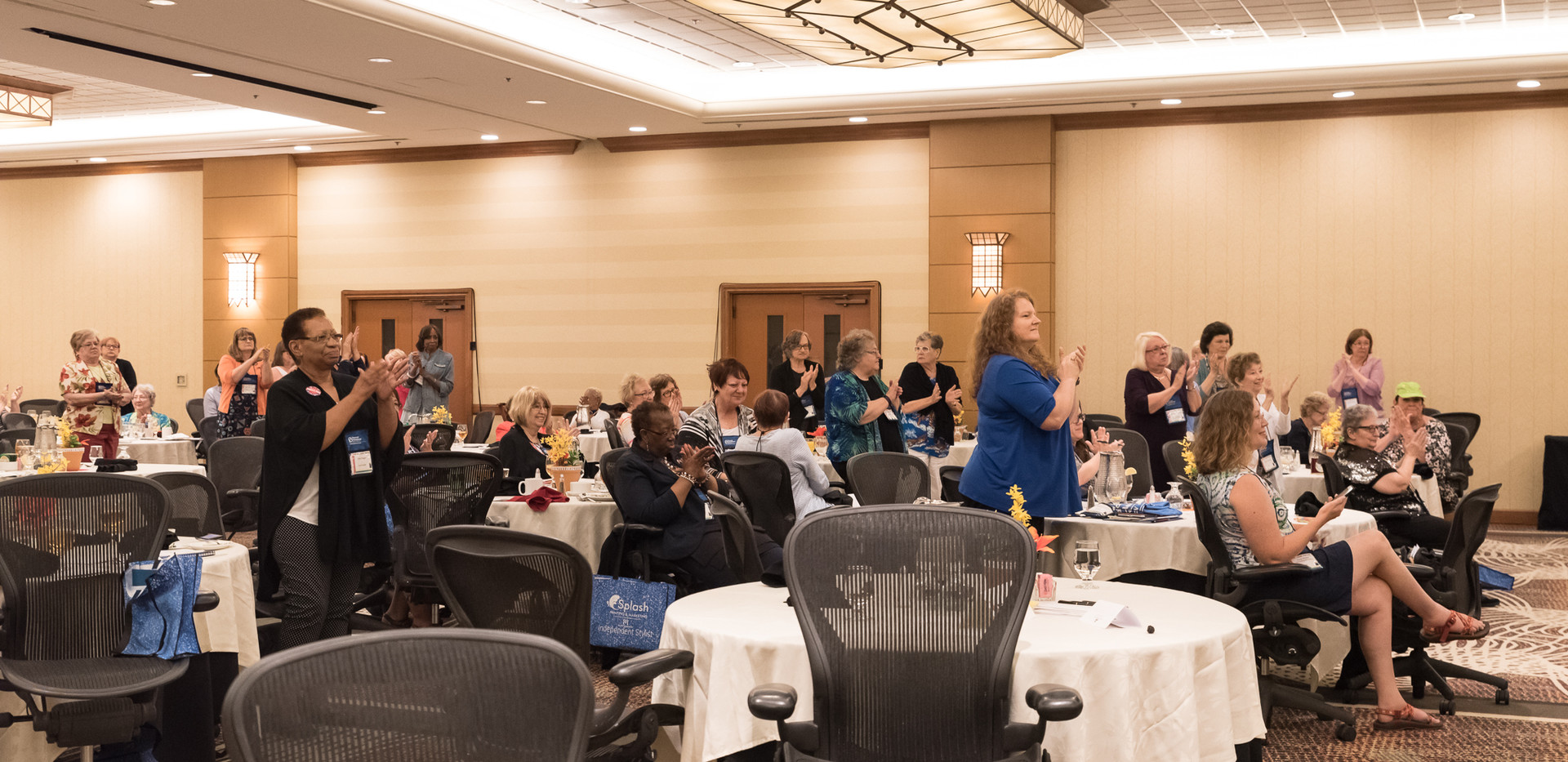 NFDW AZ Convention 2018-231.jpg