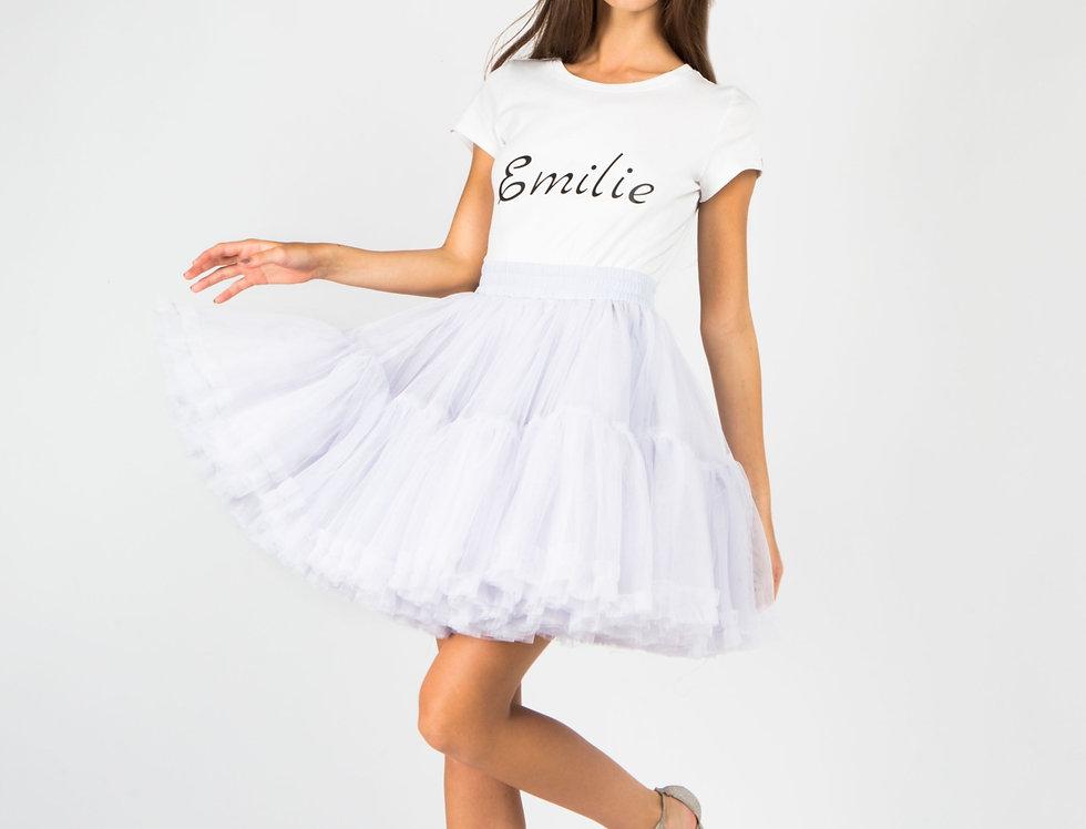 T-Shirt Emilie