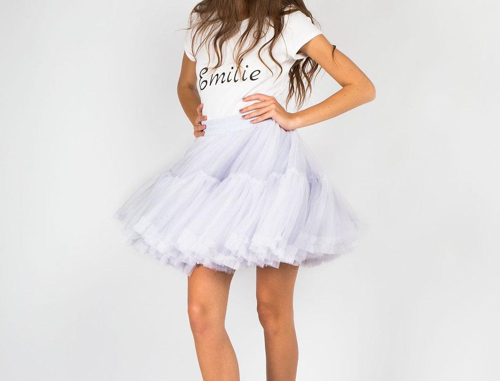 Gonna Emilie