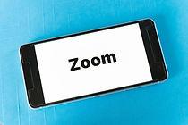 Zoom phone.jpg