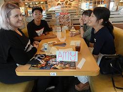 Amy English cafe 9-29.jpg