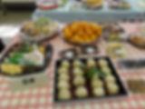 japanese foods 18.jpg