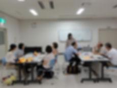 news Eikaiwa Lucia 1.JPG