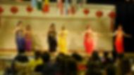 colorful costume dancers.jpg