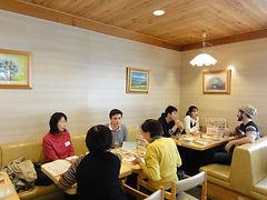 1-26 cafe 3.JPG