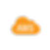 2000px-AWS_Simple_Icons_AWS_Cloud.svg.pn