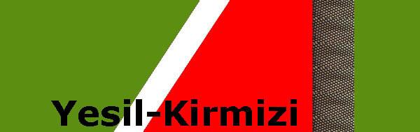 yesil_kirmizi.jpg
