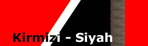 kirmizi_siyah.jpg