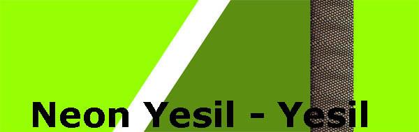 neonyesil_koyuyesil.jpg