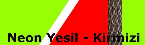 neonyesil_kirmizi.jpg