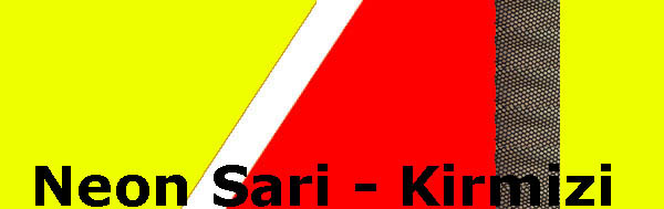 sari_kirmizi.jpg