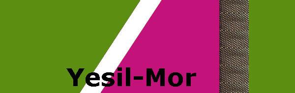 yesil_mor.jpg
