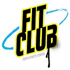Fit_Club_Logo_Temp_Square.jpg