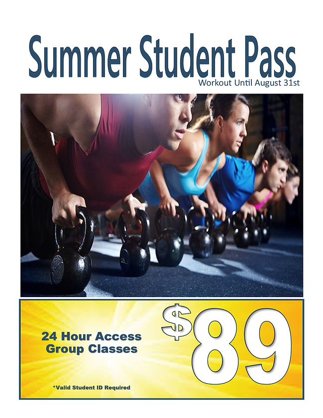 Summer College Pass (3).png