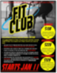 FITClub Promo 3 2020.jpg