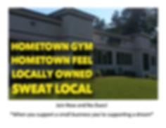 Hometown Deal.jpg