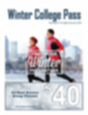 Winter College Pass (003).jpg