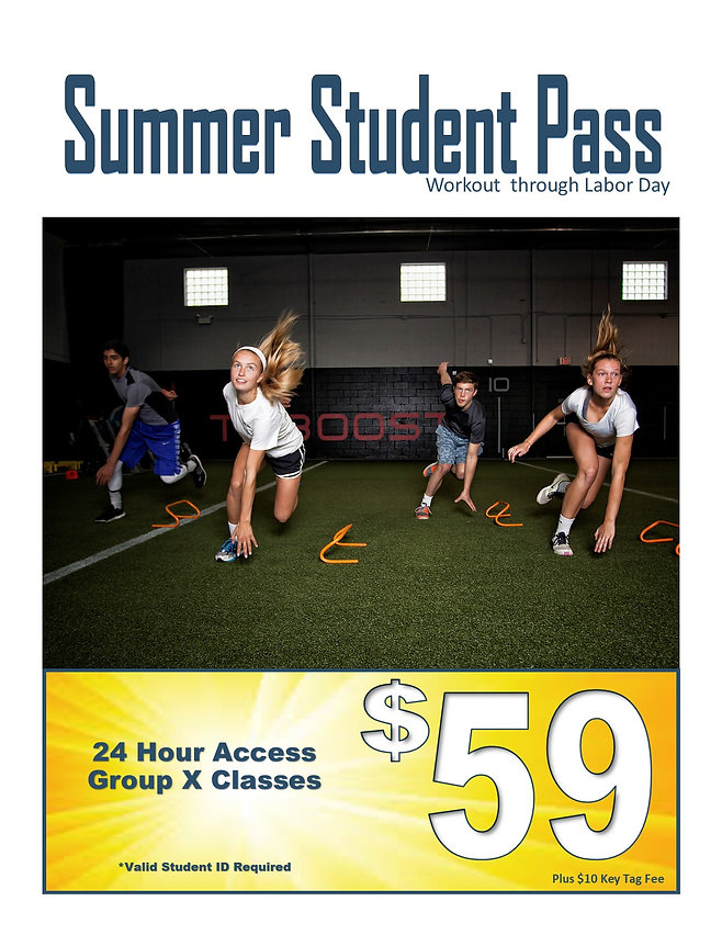 Summer College Pass 2020.jpg