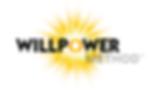 willpower method logo.png