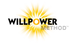 willpower method logo.png