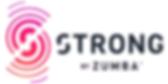 strongbyzumbalogo.png
