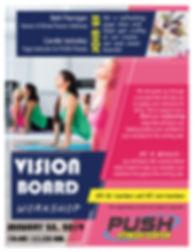 PUSH Fitness flyer_V3.jpg