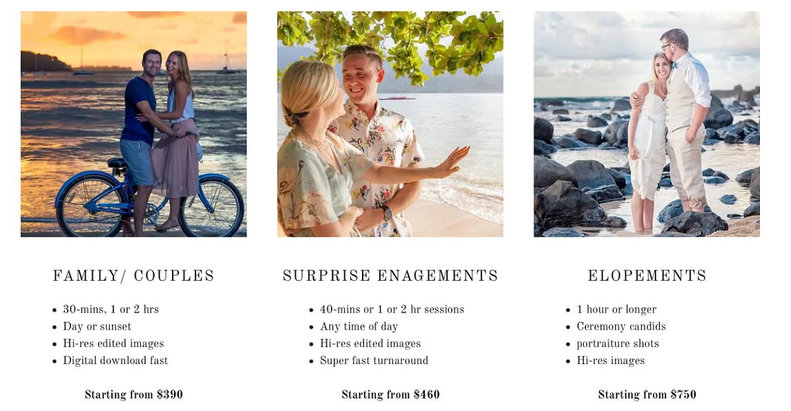 Kauai photography family and wedding sessions.png