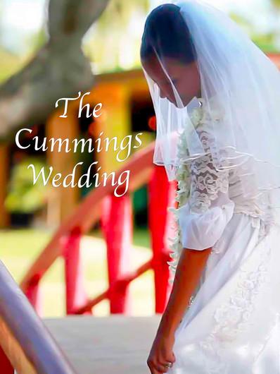The Cummings Wedding.jpg