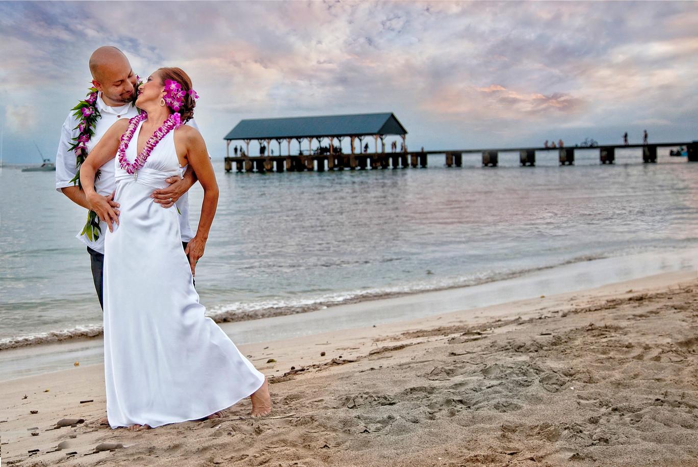 wedding videographer Kauai.jpg