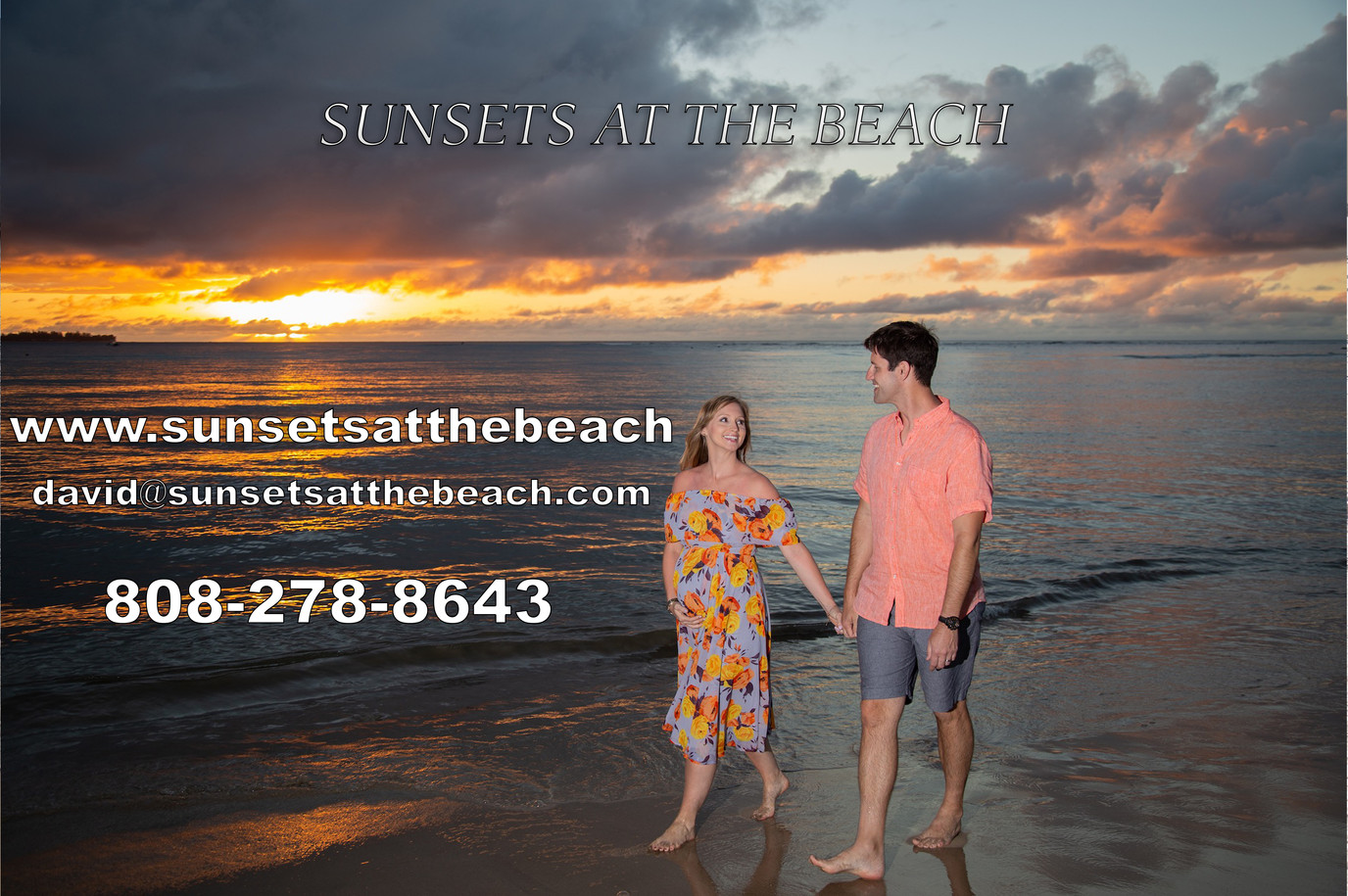 contact sunsets at the beach.jpg