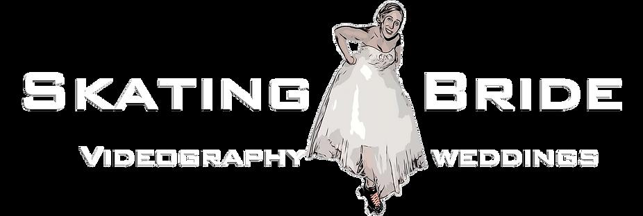 Skater-bride.png