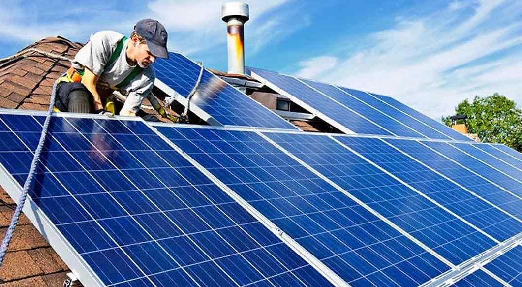panel-solar_1550157381.jpg