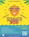 MDCPS Summer 305
