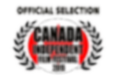 CIFF OFFICIAL SELECTION TRANSPARENT.png