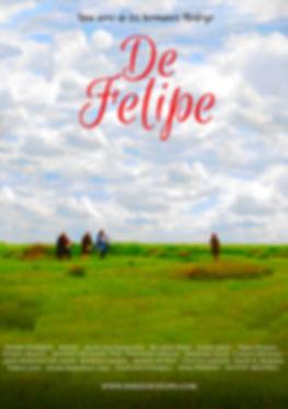 Poster vertical - De Felipe.jpg